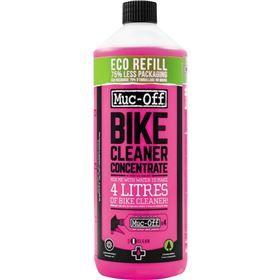Muc-Off Motorcycle Cleaner Concentrate