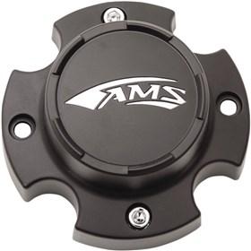 AMS Roll'n 104 Wheel Center Cap