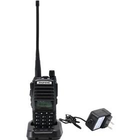 PCI BaoFeng UV-82 Hand Held Radio