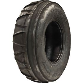 Sand Tires Unlimited Tribute 29x14 Front Tire