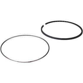 KTM Oil Scraper Ring
