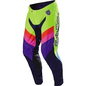 Troy Lee Designs SE Pro Mirage Pants