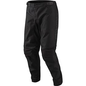 Troy Lee Designs GP Mono Women's Pants