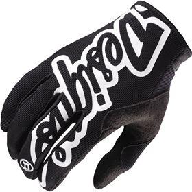 Troy Lee Designs SE Gloves