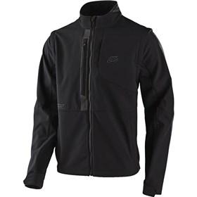 Troy Lee Designs Scout Traverse Jacket
