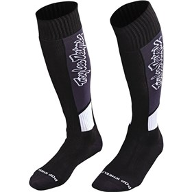 Troy Lee Designs Coolmax Vox Thick MX Socks