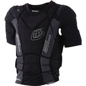 Troy Lee Designs BP 7850 Hot Weather Short Sleeve Shirt