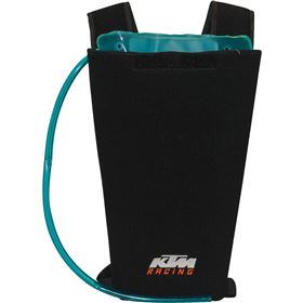 KTM Racing Hydration Reservoir