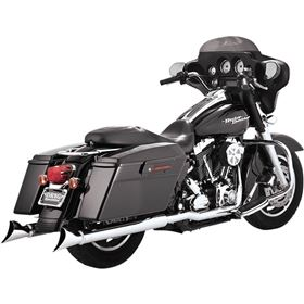 Vance And Hines 3