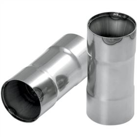 Vance And Hines Quiet Baffle For Hi-Output