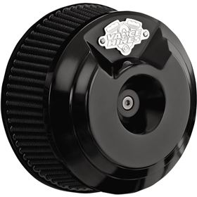 Vance And Hines Grenade Air Cleaner