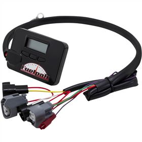 Vance And Hines Fuelpak LCD For Indian Scout