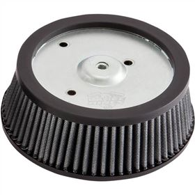 Vance And Hines VO2 Replacement Air Filter