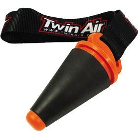 Twin Air Exhaust Plug