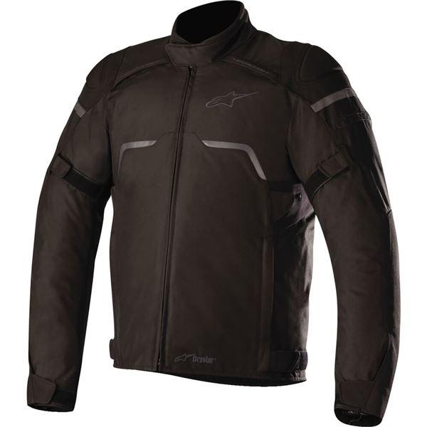 Alpinestars Hyper Drystar Textile Jacket