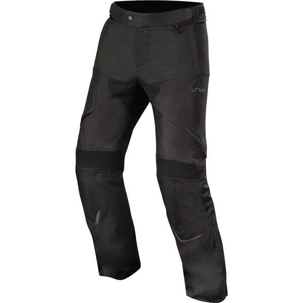 Alpinestars Hyper Drystar Textile Pants