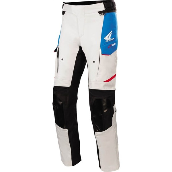 Alpinestars Andes V3 Honda Drystar Textile Pants