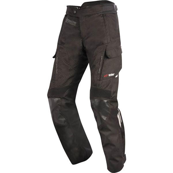Alpinestars Andes v2 Drystar Textile Pants