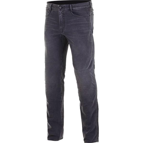 Alpinestars Copper V2 Plus Denum Riding Jeans