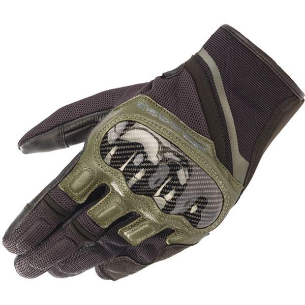 Alpinestars Chrome Textile Gloves