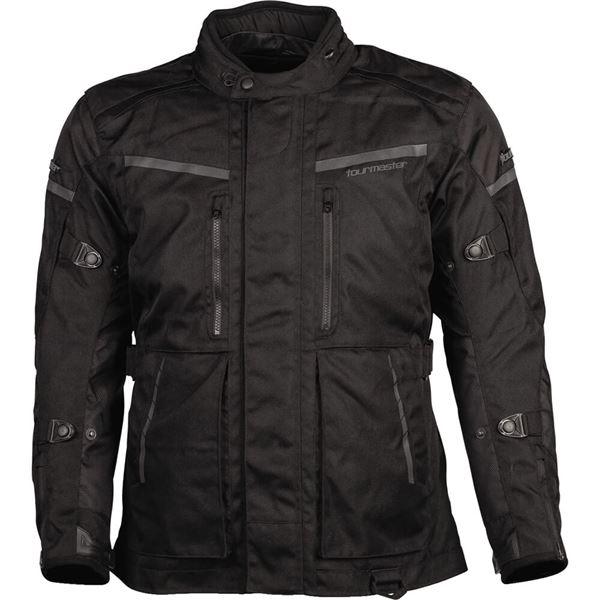 Tour Master Transition Textile Jacket