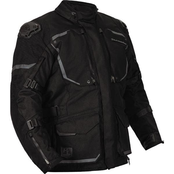 Tourmaster Horizon Line  Alpine-Trek Textile Jacket