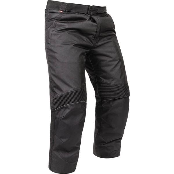 Noru Taifu Waterproof Textile Pants