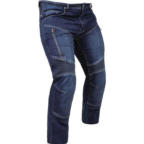 Noru Kodo Riding Jeans