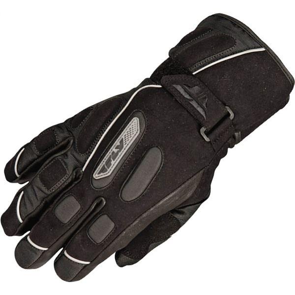 Fly Racing Trekker Women's Glove
