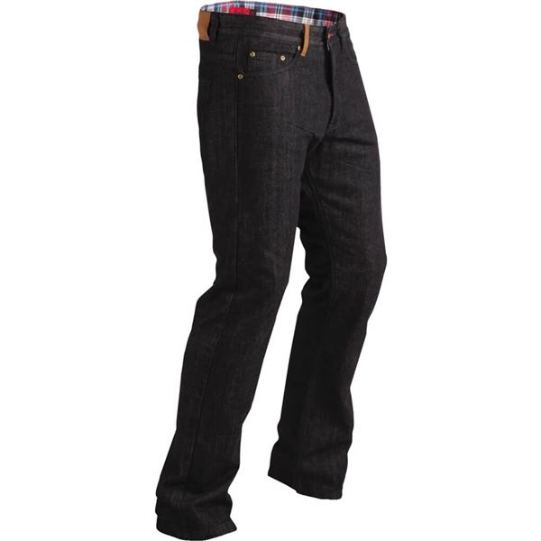 Highway 21 Defender Riding Jeans