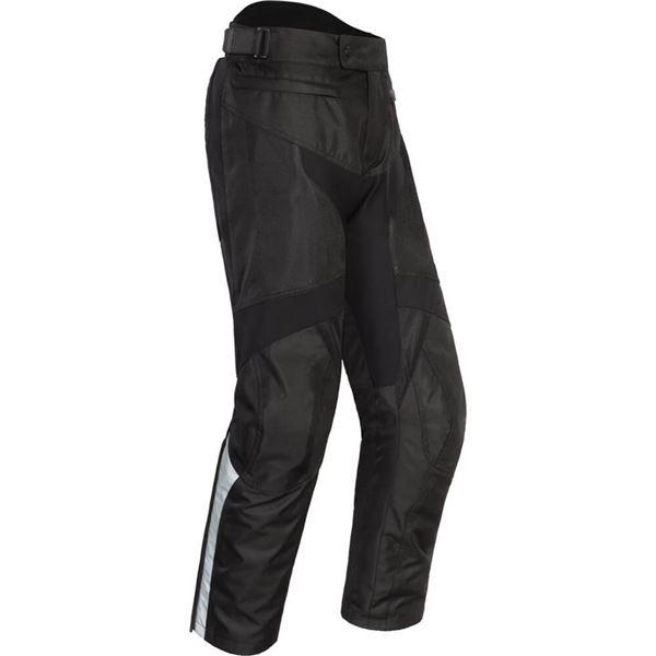Cortech Apex Air Vented Textile Pants