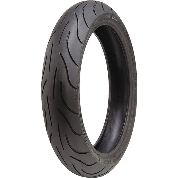 Michelin Pilot Power 2CT Radial Front Tire