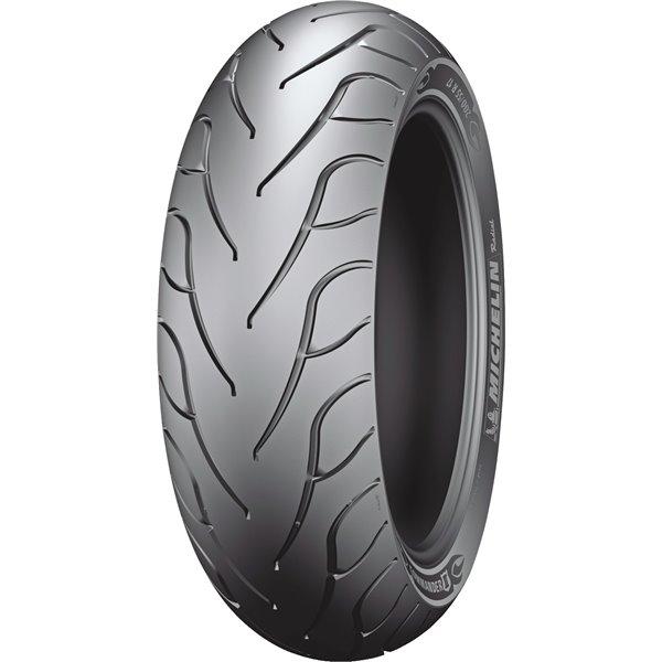 Michelin Commander II Bias Rear Tire