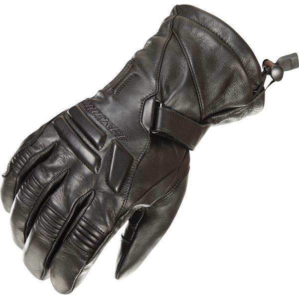 Joe Rocket Windchill Leather Gloves