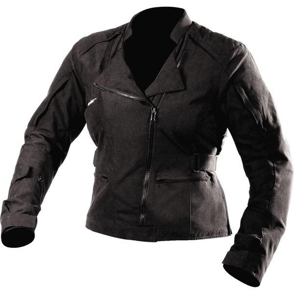 AGV Sport Swift Women's Textile Jacket
