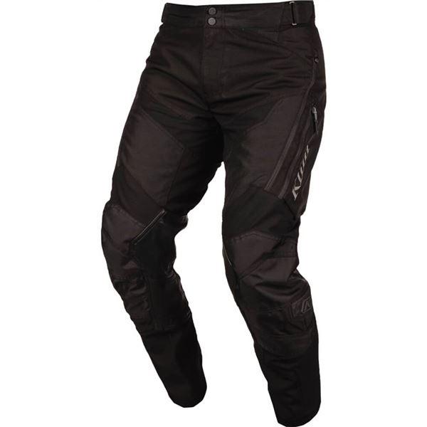 Klim Dakar Over The Boot Pants