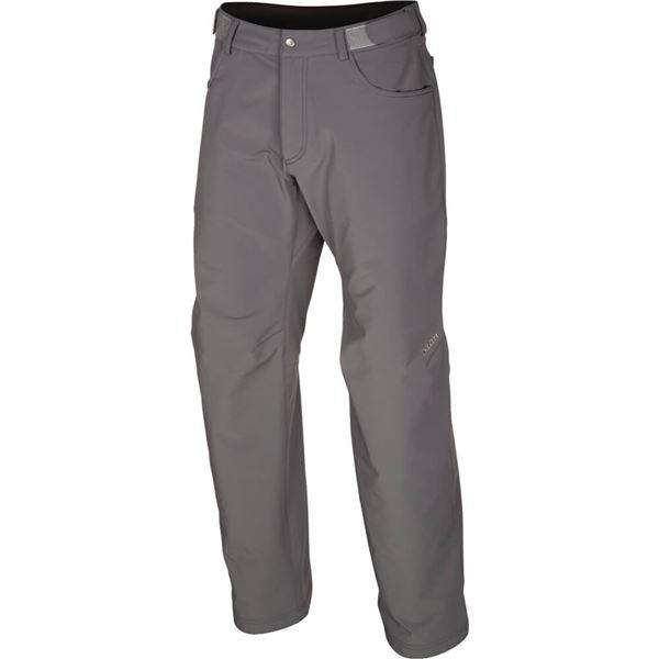 Klim Transition Textile Pants