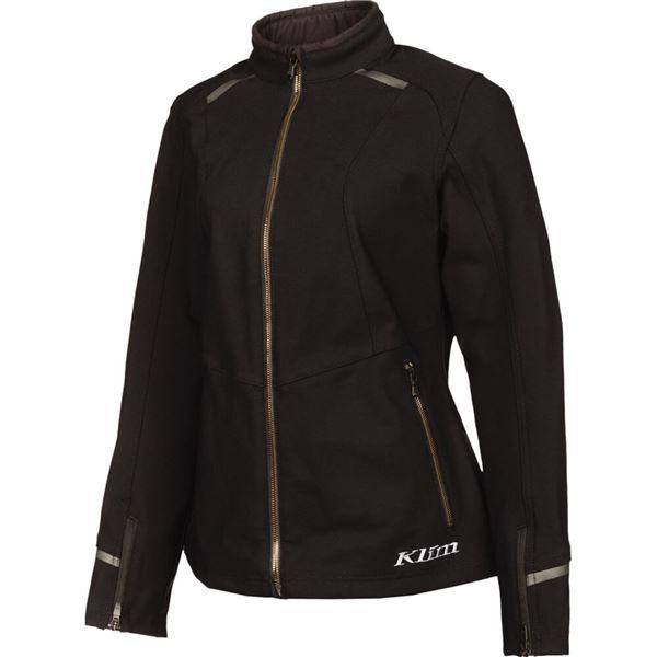 Klim Marrakesh Women's Jacket