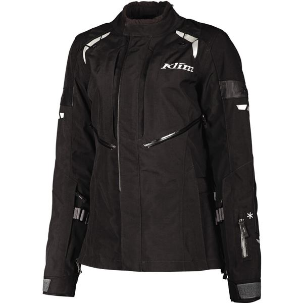 Klim Altitude Women's Jacket