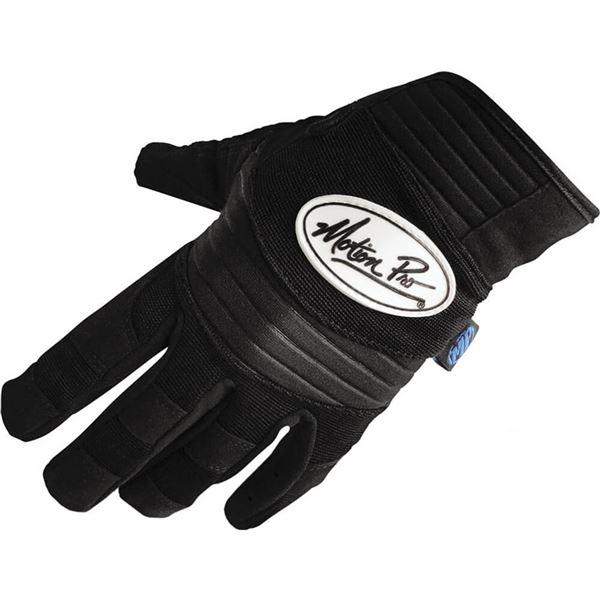 Motion Pro Tech Gloves