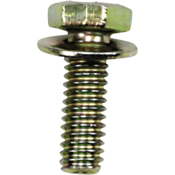 STI Replacement Beadlock Bolt for HD A1 And HD9 Wheel