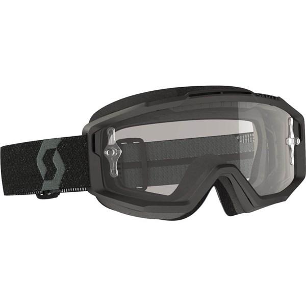 Scott USA Split OTG Goggles
