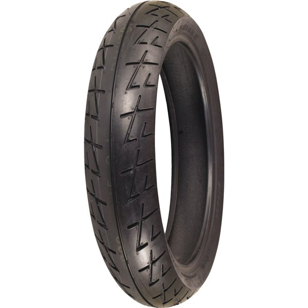 Shinko 009 Raven Radial Front Tire