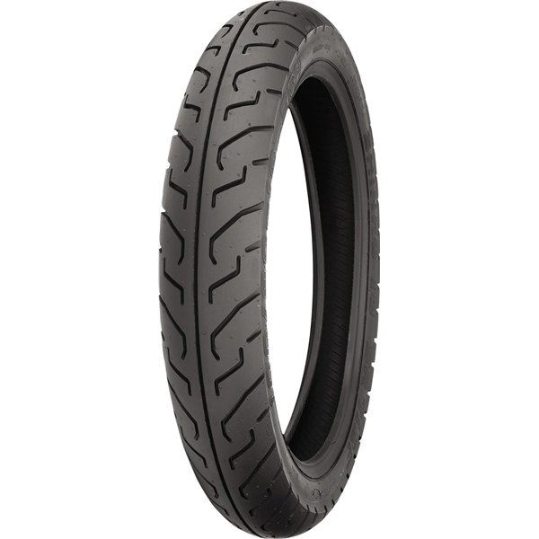 Shinko 712 Front Tire