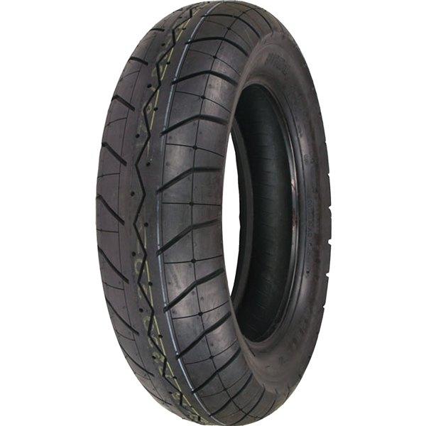 Shinko 230 Tour Master Rear Tire