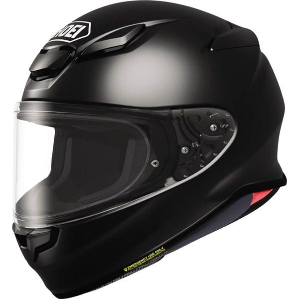Shoei RF-1400 Full Face Helmet