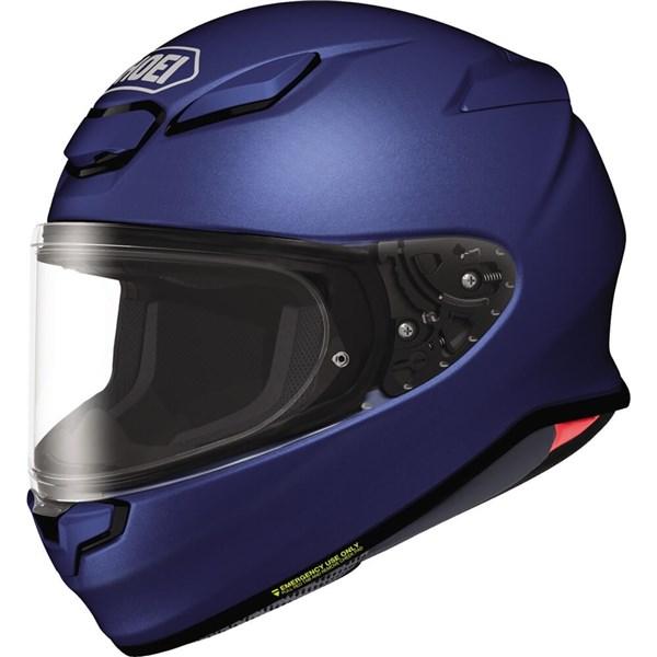 Shoei RF-1400 Motorcycle Helmets