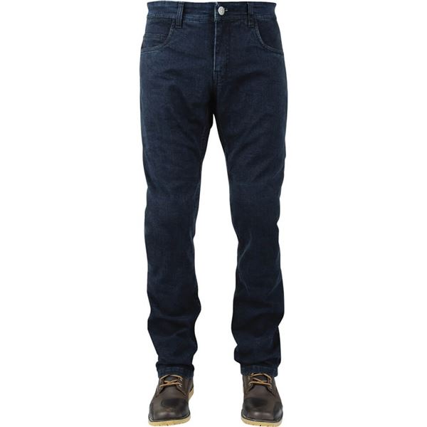 Speed And Strength True Grit Armored Riding Jeans