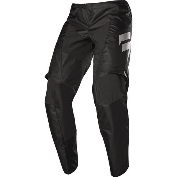 Shift Racing White Label Dead Eye Pants