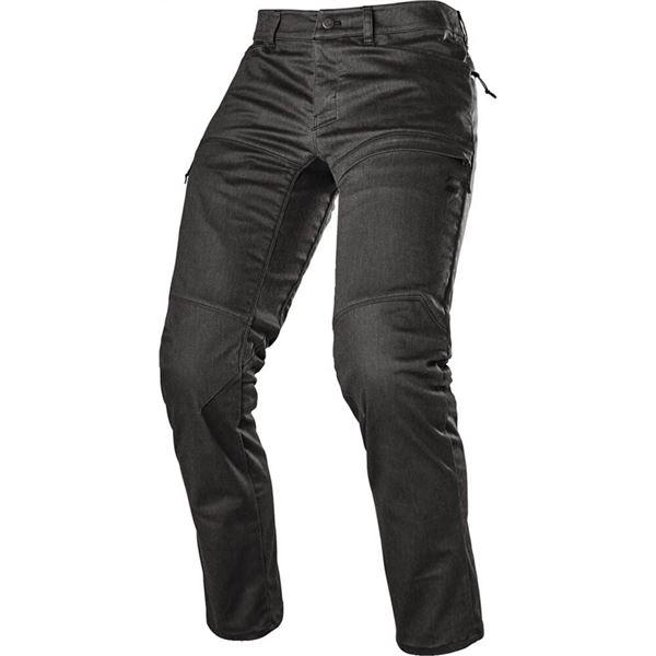 Shift Racing Black Label Recon Venture Pants